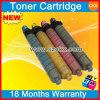 Farben-Toner-Kassette für Ricoh Mpc3001