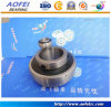 OEM Pillow block bearing/insert bearing with housing UC317