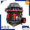 La Cina Hydraulic Coal Crusher con Large Capacity