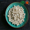 Bola de pulido de cerámica del alto de la dureza Zirconia blanco del alúmina
