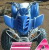 ATV(LY-203D)