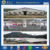 Casa de porco Certificated ISO da construção de aço (CH-51)