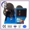 高品質1/4-2フィン力P20油圧ひだが付く機械価格