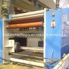 Corte automático de alta velocidad para la máquina de la fabricación de papel