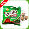 Caramelo 2,75 g Kelifa Choco