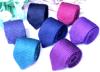 Cravate de Knit