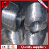 高いQuanlityのステンレス鋼ワイヤー310S