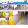 Sicherheits-Software-Kindergarten-Wand-Auflage (HB-07404)