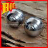 Gr2 Gr5 Highquality Titanium Ball für Sale