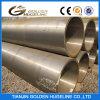 Nahtloses ASTM A53 Kohlenstoffstahl-Rohr