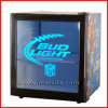 52L Display Fridge