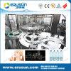 Qualität CSD-Getränkeplomben-Maschinerie