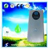 Bomba Solar Inverter 11kw