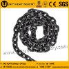 catena d'acciaio Chain di sollevamento di 18mm
