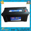 12V200ah Korea Design Maintenance Free Car Battery