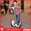 Dos Ruedas Scooter Chariot