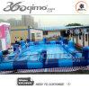 Pool gonfiabile con Fence (BMSP369)