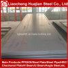 De warmgewalste Eerste Plaat van het Vloeistaal van de Kwaliteit in China