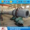 Macchina dell'essiccatore rotativo della segatura di Hengchang da vendere