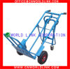 250kgs Transporting Foldable Hand Trolleys