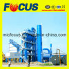 120t/H Hot Selling Focus Asphalt Batching Plant Lb1500