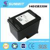 Cumbre Compatible Ink Cartridge Universal para HP 140 /CB335h