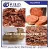 Máquina vegetal de la carne del acero inoxidable
