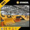 Chargeur de roue de Changlin 957 de qualité à vendre