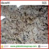 Бразилия Aran White Granite для Flooring/Wall Tiles