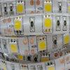 Wasserdichter LED-Epoxidstreifen
