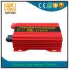 De Nieuwe gelijkstroom AC Omschakelaar 3000watt van Hanfong met de Controle van de Kop (TP3000)