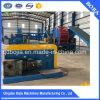 O pneu usado que recicl a máquina /Tyre recicl a planta/linha de produção de borracha recuperada