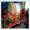 rociadores montados alimentador agrícola del auge del rociador del auge 3W-500
