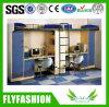 Qualität Steel Student Bed mit Cabinet (BD-11)