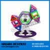 Speelgoed van de Bouw van Magformers het Onderwijs Magnetische
