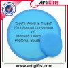 Ultimo Frisbee del prodotto dell'animale domestico di disegno