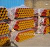 Fornitore di gran quantità del tubo del ghisa En877