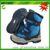 De nieuwe Laarzen van de Sneeuw van de Winter van de Aankomst TPR Enige voor de Jonge geitjes van Kinderen