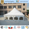 8X8m Pagoda Party Tent per 40 Persons Comfortable Gathering