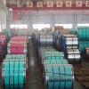 Steel inoxidable Plate (bobine)