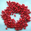 Aufbereiteter pp.-Tabletten-Fabrik-Preis