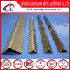 中国の製造業者Q235 A36黒い氏炭素鋼の角度棒