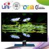 Premier prix usine de constructeur de la Chine 32  FHD DEL TV