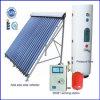 高性能のヒートパイプの太陽熱コレクター