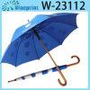 Houten Paraplu (w-23112)