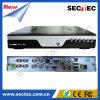 China, el proveedor! 8 CH Ahd 720p DVR con H. 264