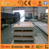 ASTM A240 310S Stainless Steel Sheet