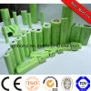 Li-ione Battery di 3.7V Cell 18650-2200mAh Column Shape