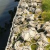 Ячеистая сеть /Hexagonal сетки Gabion - Manufacturer&Exporter-Над 20 летами