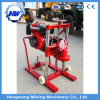 Est Price Concrete Core Drill Rigs